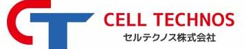 CELL TECHNOS