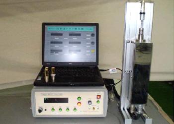 産業機器・事務機の分野で使用される製品